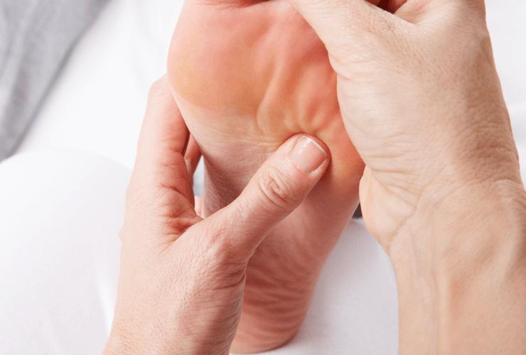 Nyírkátrány prosztatagyulladás kezelésére - Nyírkátrány prosztatagyulladás kezelése
